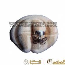 اكسسوار-المهبل-موديل-الفراشة2