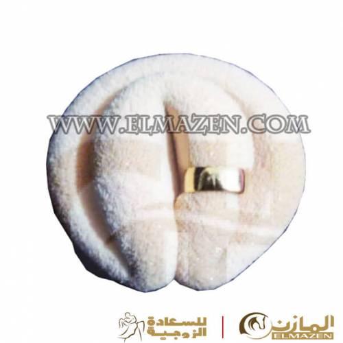 اكسسوار-العضو-الانثوى-مصر3